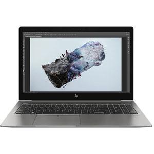 ZBook 15u G6 - i7 / 8Go / 256Go / WX3200