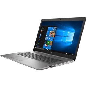 ProBook 470 G7 - i5 / 8Go / 256Go / W10 Home