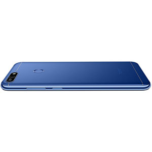 7A - Bleu