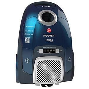 Telios TX60PET Animaux