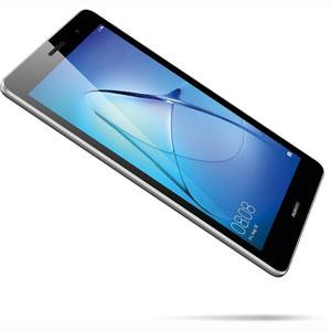 Tablet T3 7  - 8Go / Gris