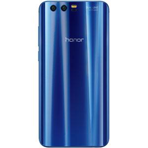 Honor 9 - Bleu