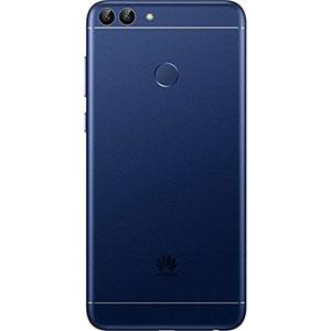 P Smart - 32Go / Bleu