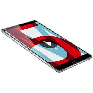 MediaPad M5 8  - 32Go / Gris