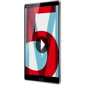 MediaPad M5 8  - 32Go / Gris / 4G