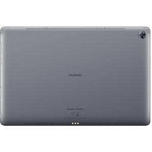 MediaPad M5 - 32Go / 4G LTE / Gris