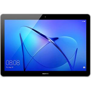 Tablet T3 10  - 32Go / Gris