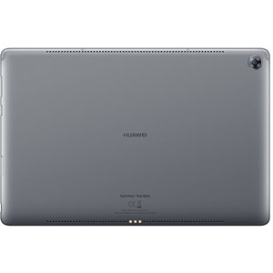 MediaPad M5 Pro 10.8  - 64Go / Gris