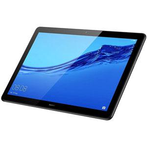 MediaPad T5 - 10.1  / 32Go / 4G / Noir