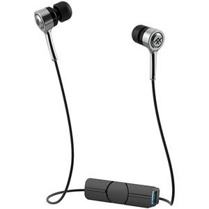 Ecouteur Coda Wireless - Argent