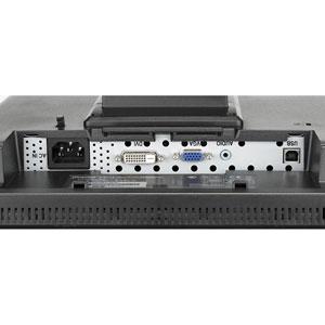 ProLite T1532MSC-B3X