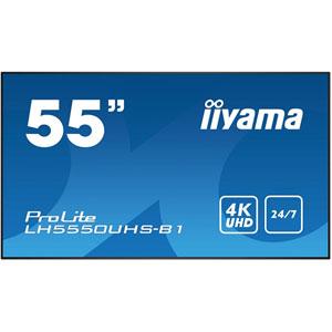 ProLite LH5550UHS-B1