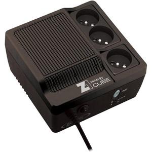 Z1 Zenergy Cube 600