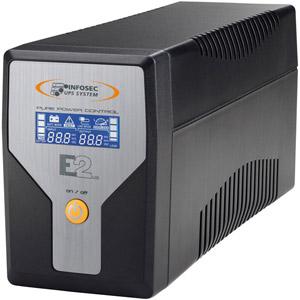 photo E2 LCD 600