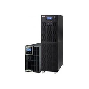 photo E4 LCD Pro 1500