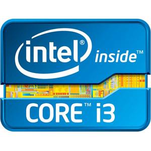 photo Core i3-6300
