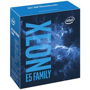 photo Xeon E5-2609V4 1.70GHz  LGA2011