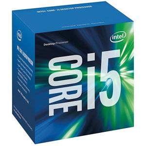 Core i5 7600T 2.80GHz LGA1151