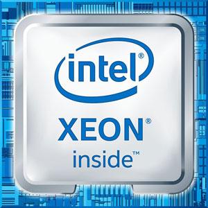 Xeon E3-1270V6 3.80GHz LGA1151