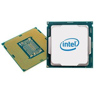Core i5-8400 2,80GHz LGA1151