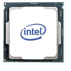 Core i5-8600K 3,50GHz LGA1151