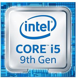 photo Core i5 9400F 2.9GHz LGA1151