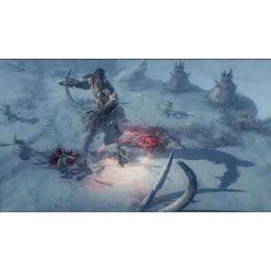 Vikings Wolves Of Midgard (PS4)
