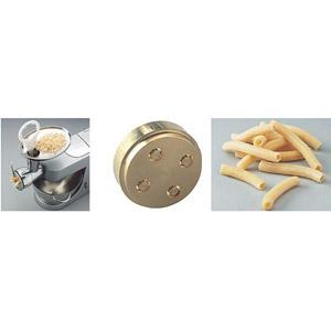 Filière de AT910 pour Macaroni AT910004