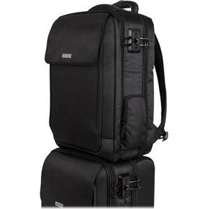 SecureTrek Overnight Back Pack 17