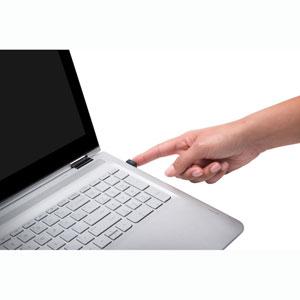 Clé à empreintes digitales VeriMark