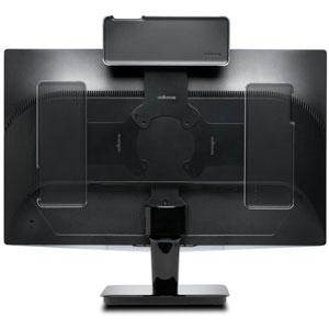 Thunderbolt 3 Dock SD5000T