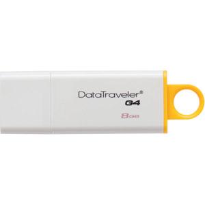 DataTraveler G4 8 Go