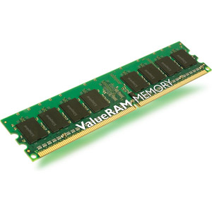 photo 8GB 1333MHz DDR3 Non ECC CL9