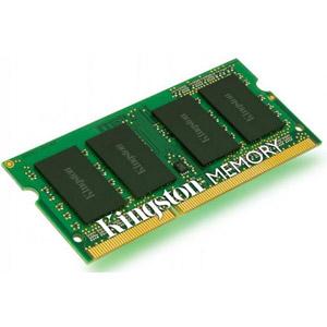 photo 8GB 1333MHz DDR3 Non-ECC CL9 SODIMM