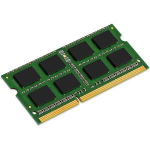 photo 4GB 1600MHz DDR3L Non-ECC CL11 SODIMM