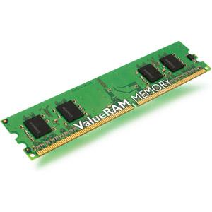 photo 2GB 1600MHz DDR3 Non-ECC CL11