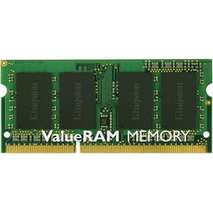 photo 2GB 1600MHz DDR3L Non-ECC CL11