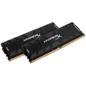 photo HyperX Predator 16GB (2 x 8GB) 3000MHz DDR4 CL15