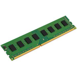 photo 4Go 1600MHz DDR3L Non-ECC CL11