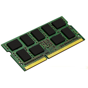 photo 8 Go PC4-17000 DDR4 CL15