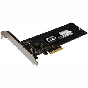 photo SKC1000 M.2 2280 PCI-E 3.0 4x - 480Go