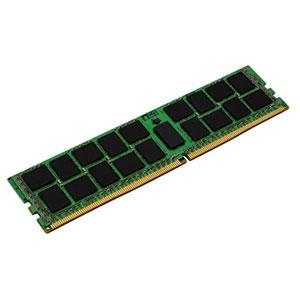 photo ValueRAM 16Go 2400MHz DDR4 CL17 ECC