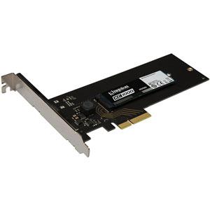 photo SKC1000 M.2 2280 PCI-E 3.0 - 240Go