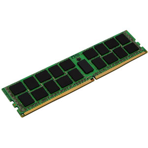 photo ValueRAM 16Go 2400MHz DDR4 CL17