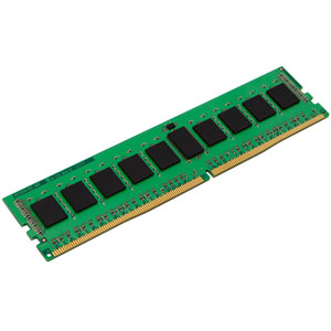 ValueRAM 16Go 2666MHz DDR4 CL19