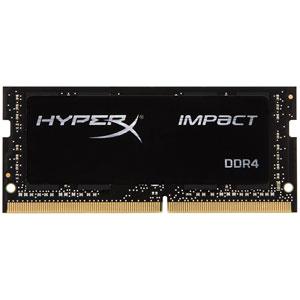 photo Impact Black 8Go 2933MHz DDR4 CL17