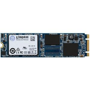 SSDNow UV500 M.2 - 120Go