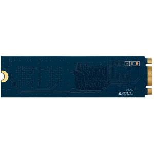 SSDNow UV500 M.2 - 480Go