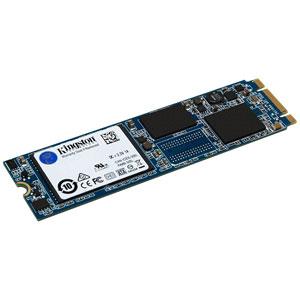 SSDNow UV500 M.2 - 240Go