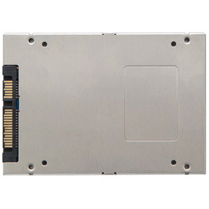 SSDNow UV400 Upgrade Kit - 960Go